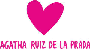Logo-Agatha-ruiz-de-la-prada-Clinica-dental-CIRO-Madrid